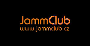 jim_jam