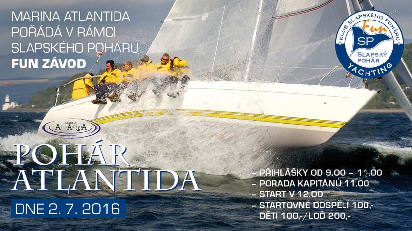 Pozvanka_Atlantida_2016 2