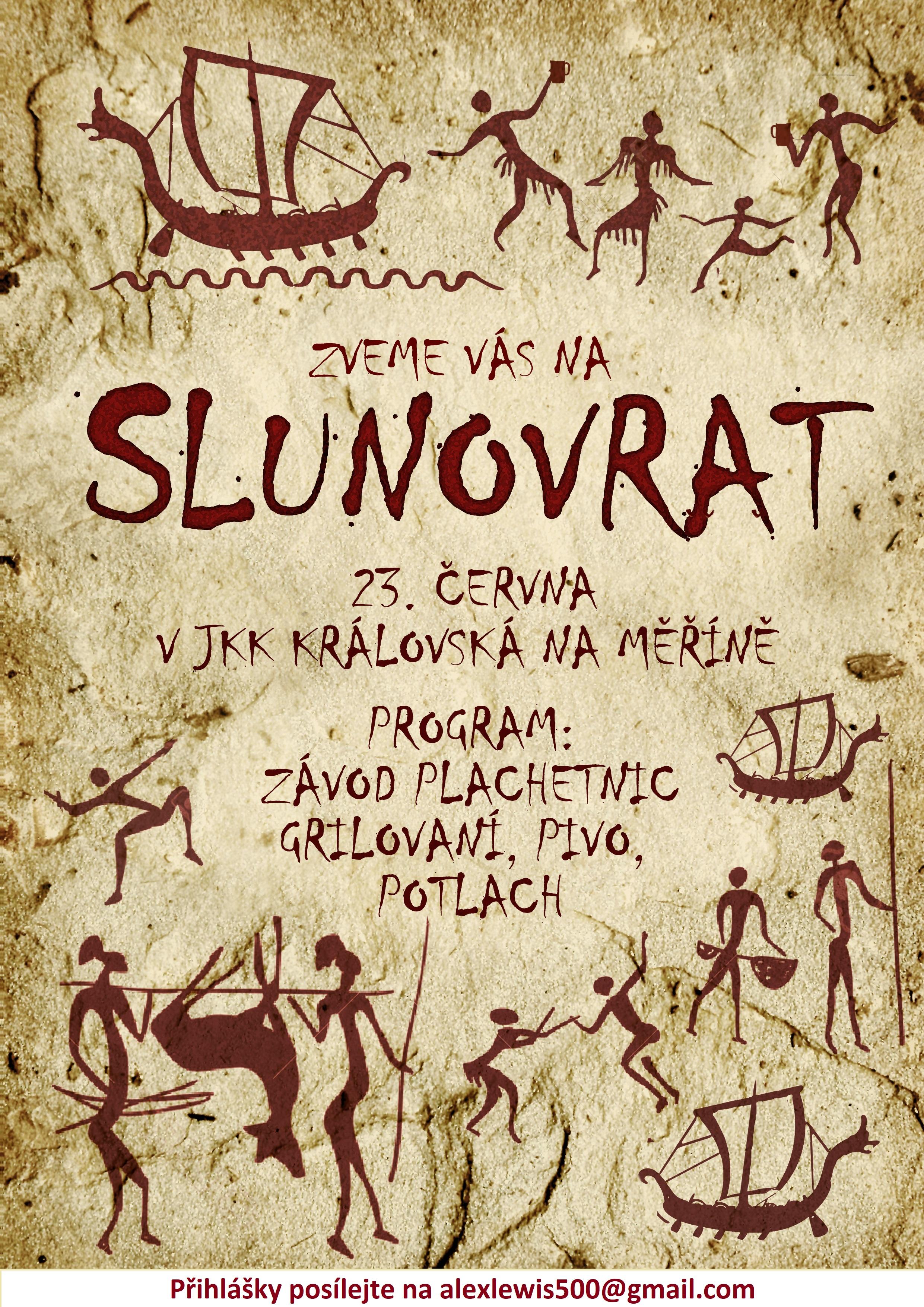 slunovrat2018-2