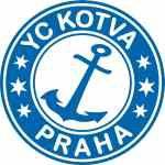 Logo YCKP