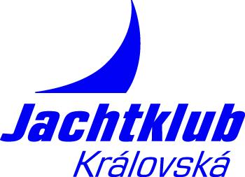 logo-jkk