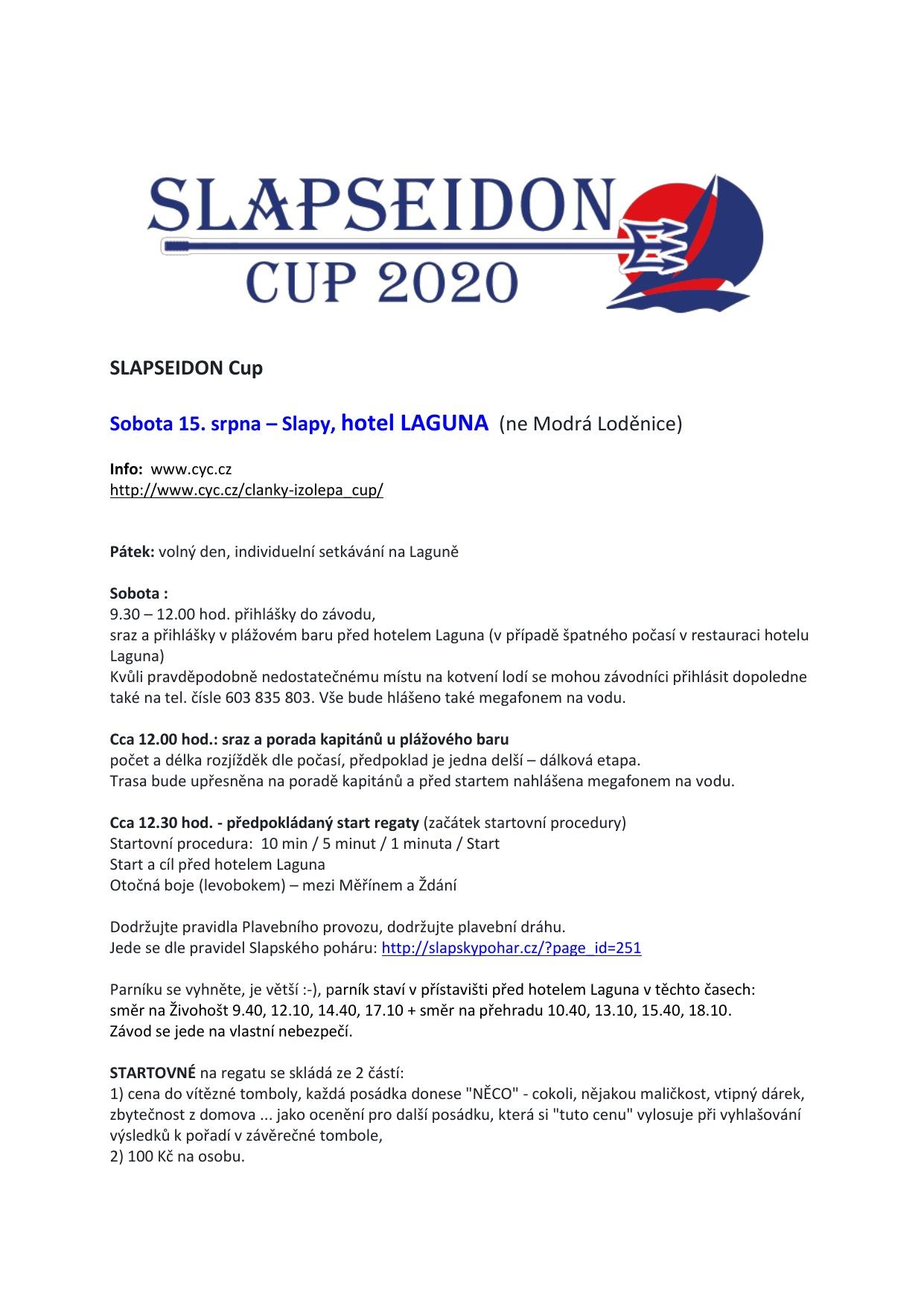 slapseidon (1)